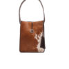 Valeria Shopping Bag