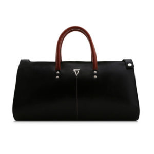 Darius Duffle Bag By Fine Lines