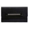 Nicole Clutch By Fine Lines
