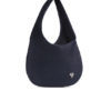 LEONA SHOPPING BAG BY FINE LINES