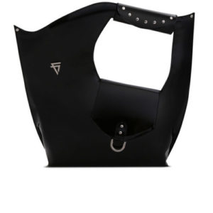 Elisa Shopping Bag By Fine Lines