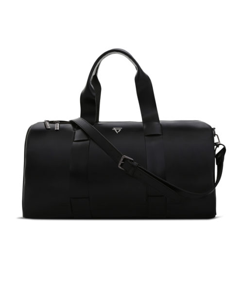 Giovanni Atlanta Duffle Bag By Fine Lines