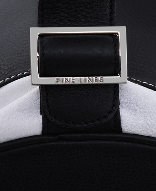 Fine Lines Hardware
