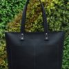 adair tote bag